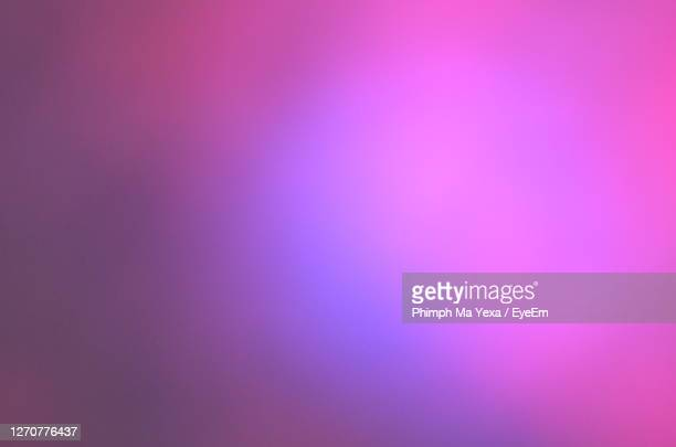 full frame shot of multi colored background - magenta stock pictures, royalty-free photos & images