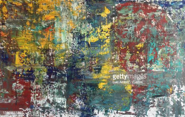 full frame shot of multi colored background - arte stock pictures, royalty-free photos & images