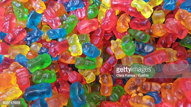 World S Best Gummy Bear Wallpaper Stock Pictures Photos