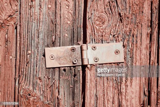full frame shot of old wooden door - niklas storm eyeem stock photos and pictures