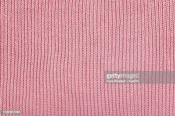full frame shot of orange wall - wool stock pictures, royalty-free photos & images
