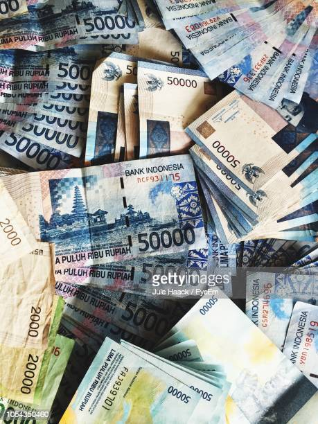 full frame shot of paper currency - haack stock pictures, royalty-free photos & images