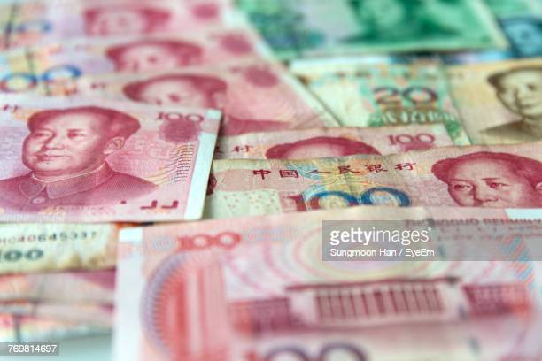full frame shot of paper currency - eyeem collection stock photos and pictures