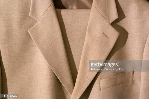 full frame shot of paper - khaki stock pictures, royalty-free photos & images