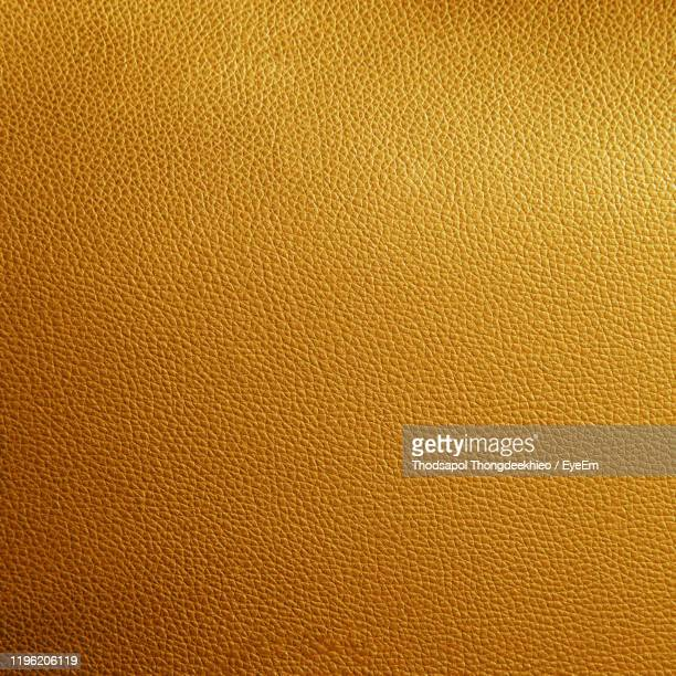 full frame shot of patterned material - leather stock pictures, royalty-free photos & images