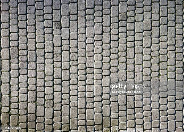 full frame shot of patterned wall,ukraine - top fotografías e imágenes de stock
