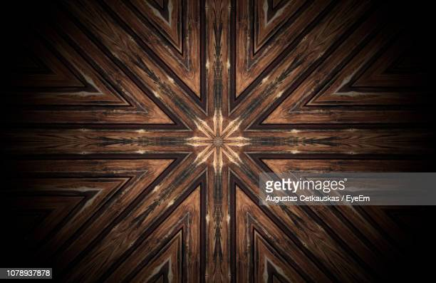 full frame shot of patterned wood - cetkauskas stock pictures, royalty-free photos & images
