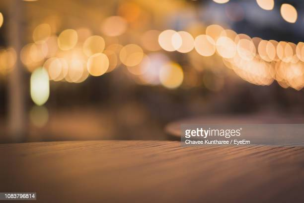 full frame shot of pizza - christmas table stock pictures, royalty-free photos & images