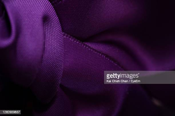 full frame shot of purple flower - satin stock pictures, royalty-free photos & images