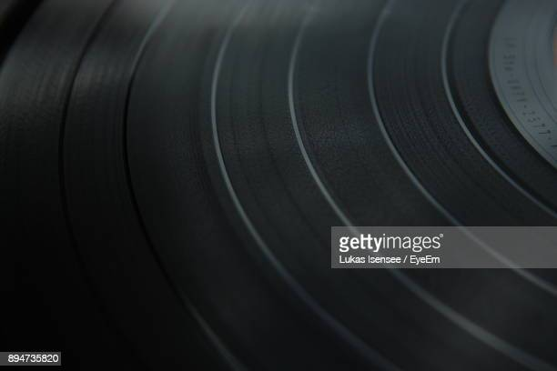 full frame shot of record - record analog audio stock pictures, royalty-free photos & images