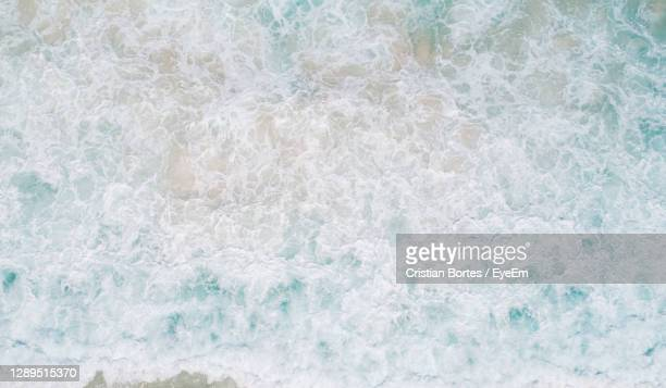 full frame shot of rippled water - bortes stock pictures, royalty-free photos & images