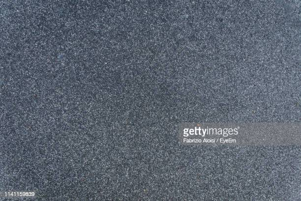 full frame shot of road - tarmac stock pictures, royalty-free photos & images