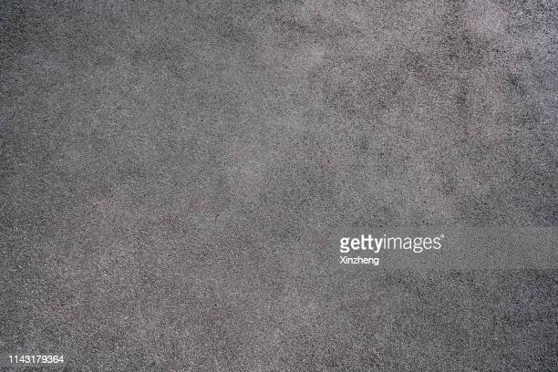 full frame shot of road - paving stone stock pictures, royalty-free photos & images