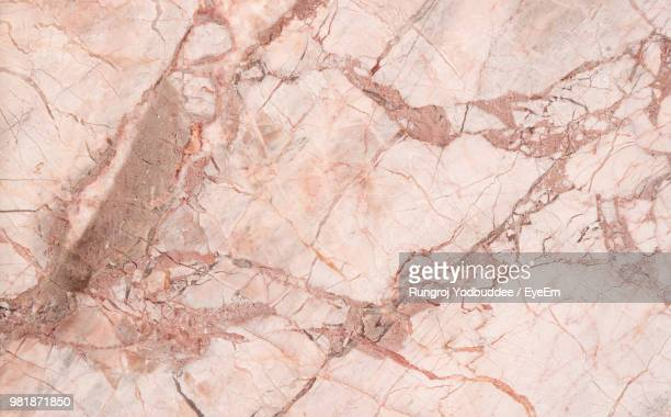 full frame shot of rock - granite stock pictures, royalty-free photos & images