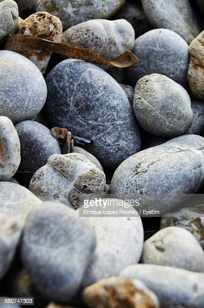 full frame shot of rocks - lopez stock pictures, royalty-free photos & images