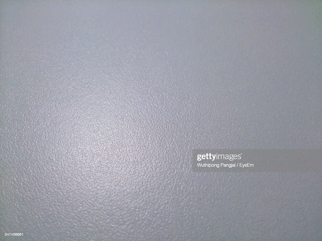 Full Frame Shot Of Rough Wall : Stock Photo