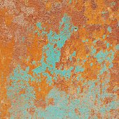 http://www.istockphoto.com/photo/the-vintag-rusty-grunge-steel-textured-background-gm586050376-100549111