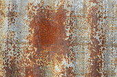 http://www.istockphoto.com/photo/distressed-metal-surface-gm471073179-6035434