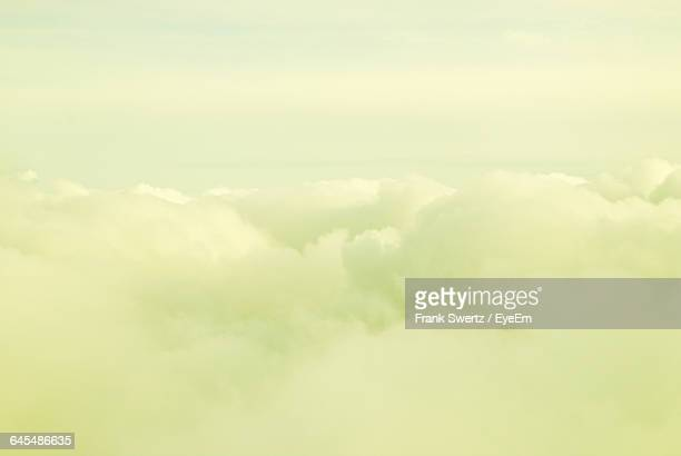 full frame shot of sky - frank swertz stock pictures, royalty-free photos & images