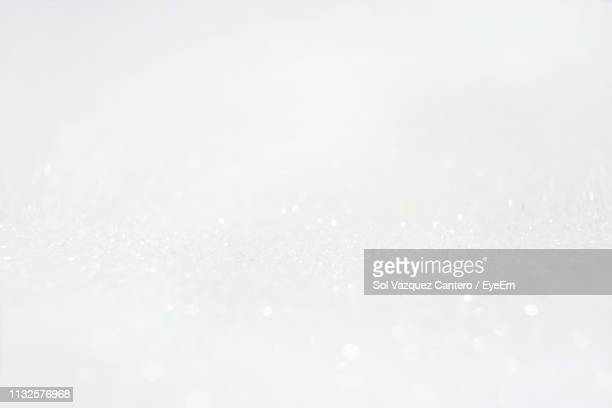 White Christmas Snow Background.World S Best White Christmas Background Stock Pictures