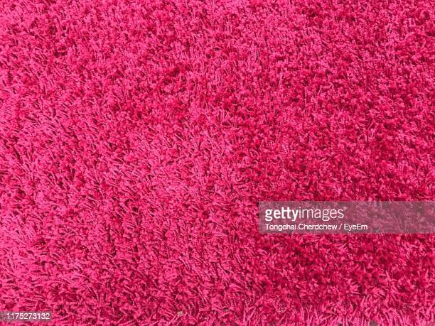 full frame shot of soft rug - carpet stock pictures, royalty-free photos & images