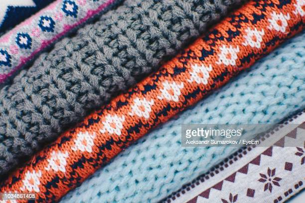 5323a8eac8a35e 60 Top Sweater Texture Pictures, Photos, & Images - Getty Images
