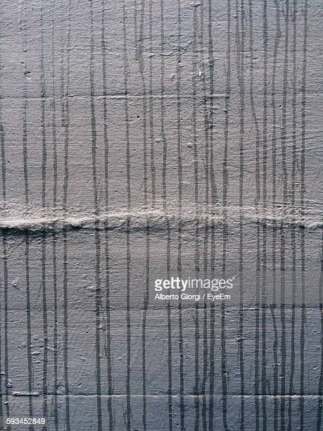 full frame shot of stained wall - san miniato stock pictures, royalty-free photos & images