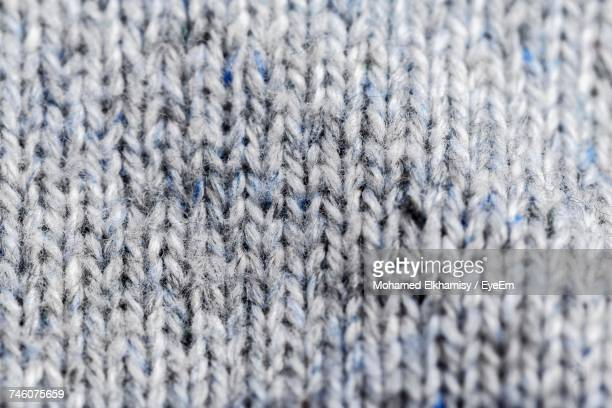 full frame shot of sweater - wool stock pictures, royalty-free photos & images
