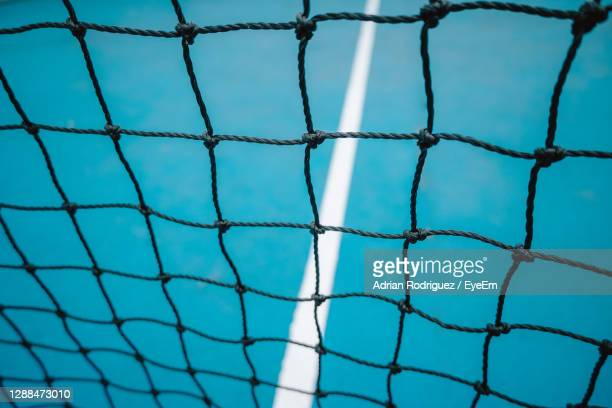 full frame shot of swimming pool - tennis racquet stock pictures, royalty-free photos & images