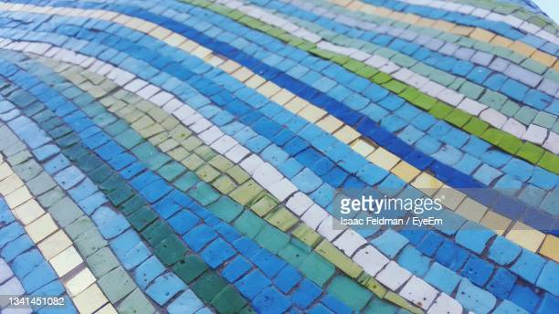 full frame shot of swimming pool - netanya stock pictures, royalty-free photos & images
