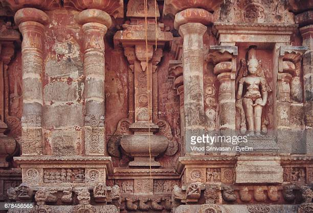 full frame shot of temple - hinduism stock pictures, royalty-free photos & images