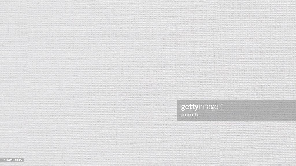 Full Frame Shot Of Textile : Stock Photo