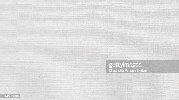 full frame shot of textile - white stock pictures, royalty-free photos & images