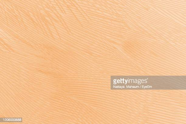 full frame shot of textured wood - beige stock pictures, royalty-free photos & images