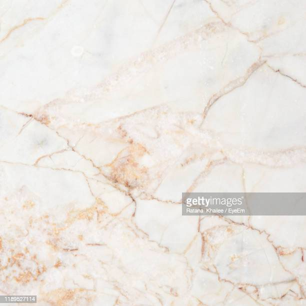 full frame shot of tiled floor - marble stock pictures, royalty-free photos & images