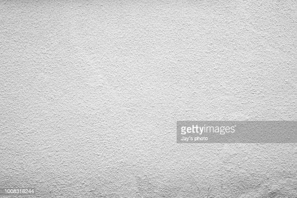full frame shot of wall - grainy stock pictures, royalty-free photos & images
