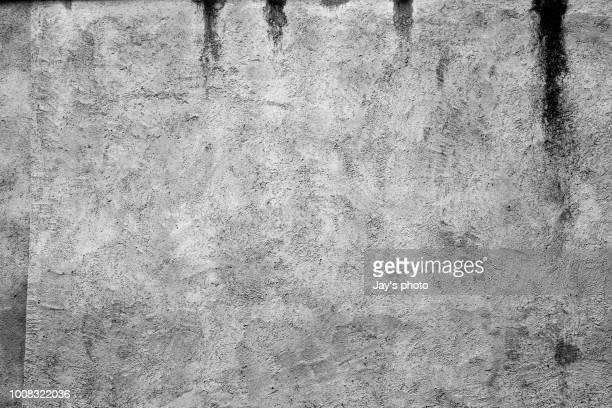 full frame shot of wall - stone wall ストックフォトと画像