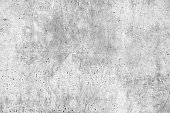 http://www.istockphoto.com/vector/grey-concrete-or-cement-texture-for-background-gm671645914-122943017