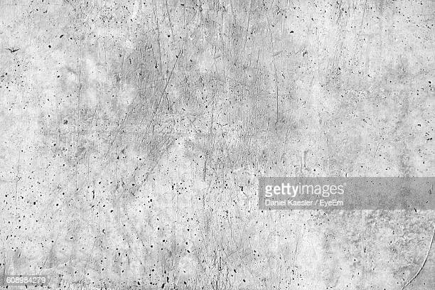 full frame shot of wall - scratched stock pictures, royalty-free photos & images