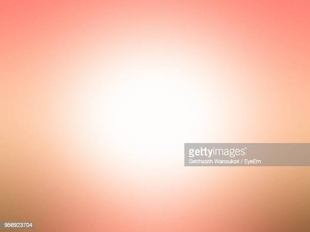 full frame shot of wall - gradient stock pictures, royalty-free photos & images