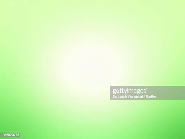full frame shot of wall - color gradient stock photos and pictures