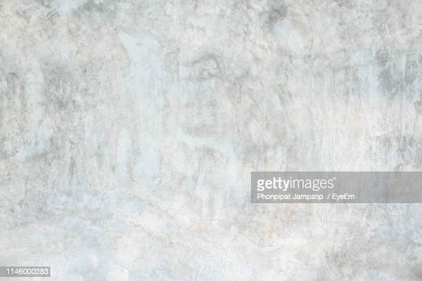 full frame shot of weathered wall - granite stock pictures, royalty-free photos & images