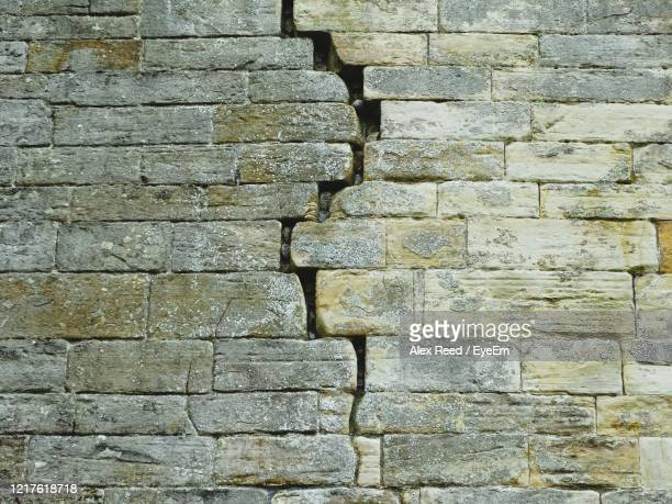 full frame shot of weathered wall - alex reed stock pictures, royalty-free photos & images