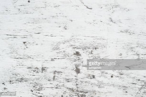 full frame shot of weathered wall - esposto alle intemperie foto e immagini stock