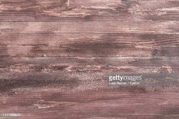 full frame shot of weathered wood - lutai razvan stock pictures, royalty-free photos & images
