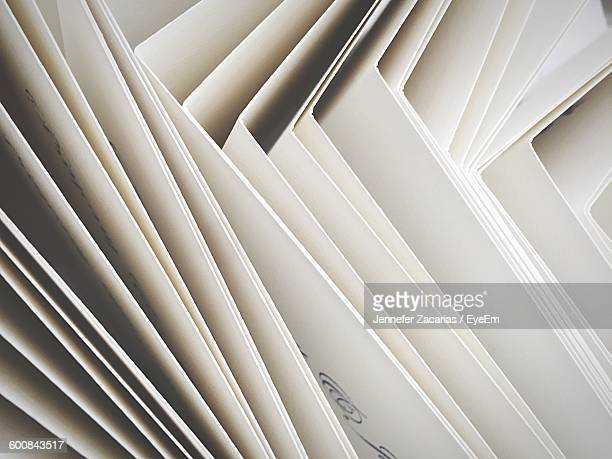 full frame shot of wedding cards - wedding invitation stock pictures, royalty-free photos & images
