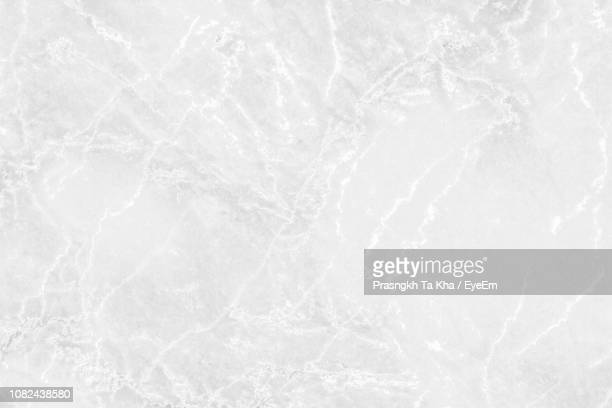 full frame shot of white granite - marble stock pictures, royalty-free photos & images