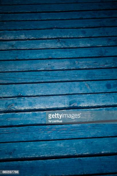 full frame shot of wood board texture background