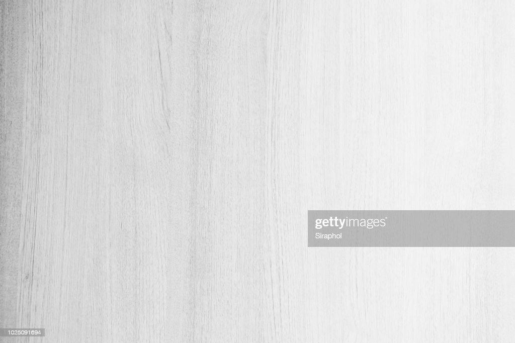 Full Frame Shot Of Wood : Stock Photo