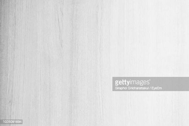 full frame shot of wood - legno foto e immagini stock